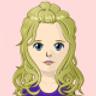 Avatar of Maryanne Kuiper