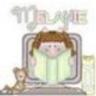 Avatar of Melanie Lewis
