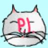 Avatar of Pin