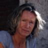 Avatar of Helen Beetham