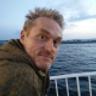 Avatar of Christian Bundgaard Svendsen