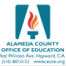 Avatar of ACOE Core Learning