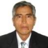 Avatar of Teófilo Eusebio Indigoyen Ramírez
