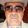 Avatar of Segundo Mauricio Rojas Correa