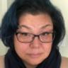 Avatar of Lisa DeLapo