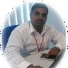 Avatar of Mathivannan Jaganathan