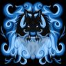 Avatar of Spiritwhitewolf