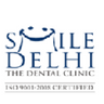 Avatar of Smile Delhi The Dental Clinic