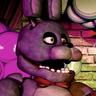 Avatar of Bonnie The Bunny