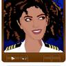 Avatar of Ms. Love