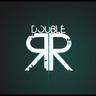 Avatar of Fernando Doble R