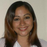 Avatar of Ivanna Paola Jimenez