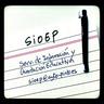 Avatar of SIOEP. Servicio de Información y Orientación Educativa de Pinto (Madrid)