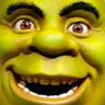 Avatar of Tautvydas Maslauskas