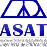 Avatar of ASAT