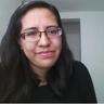 Avatar of Susana Juárez