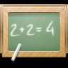 Avatar of Enseignants_de_CE2 bilangue