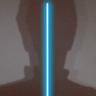 Avatar of Emm.