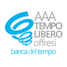 Avatar of AAA Tempo Libero Offresi