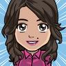 Avatar of Priscila Fojan