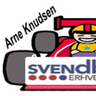 Avatar of arne knudsen