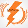 Avatar of NEOGamer
