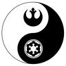 Avatar of Raymond Li