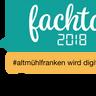 Avatar of Präweg Fachtag 2018