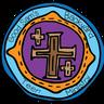 Avatar of ANF Youth Church & Good Sam's Backyard Teen Ministry of the All Nations Fellowship SDA Church
