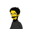 Avatar of Mr. Katz