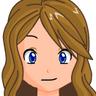 Avatar of Amy Knight