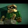 Avatar of The Diamond Minecart