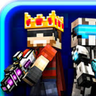 Avatar of /EXXOTIKGAMING/