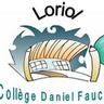 Avatar of Collège Daniel Faucher Loriol