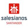 Avatar of Salesianos Santander