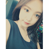 Avatar of Son Naeun