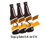 Avatar of Soju y Sake S.A. de C.V.