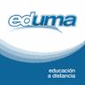 Avatar of Educación a Distancia Universidad Marista