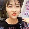 Avatar of Feliza Wang