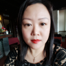 Avatar of Michelle Liew