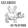 Avatar of Les Anges au Plafond