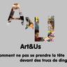 Avatar of Art&Us