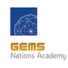 Avatar of GEMS Nations Academy