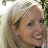 Avatar of Holly Lorton