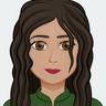 Avatar of Brittney Otero
