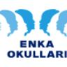 Avatar of Esra Uyal ONAT