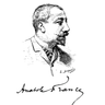 Avatar of CDI Anatole France