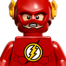 Avatar of Flash