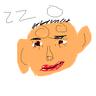 Avatar of Evan Bushell