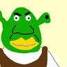 Avatar of Shreck